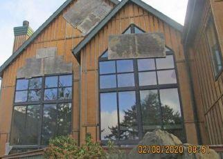 Casa en Remate en Newport 97365 NW 33RD PL - Identificador: 4460703112