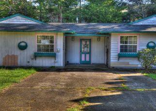 Casa en Remate en Lincoln City 97367 SE 35TH CT - Identificador: 4460710122
