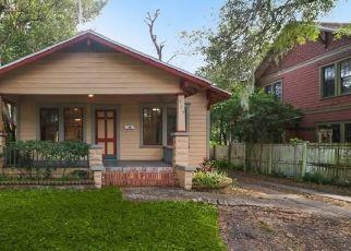 Casa en Remate en Orlando 32801 N THORNTON AVE - Identificador: 4460721515