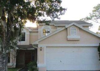 Casa en Remate en Orlando 32833 BALLARD AVE - Identificador: 4460723261
