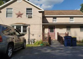 Casa en Remate en Elbridge 13060 HAMILTON RD - Identificador: 4460726327