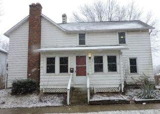 Casa en Remate en Salem 44460 W 8TH ST - Identificador: 4460749999