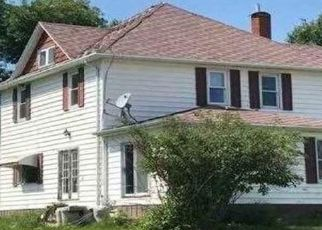 Casa en Remate en Fairdale 58229 HIGHWAY 17 - Identificador: 4460781518
