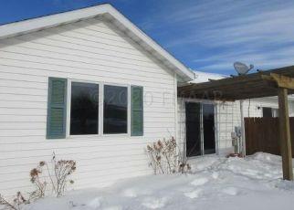 Casa en Remate en Fargo 58103 32ND AVE S - Identificador: 4460784141