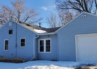 Casa en Remate en Dickinson 58601 PARK AVE - Identificador: 4460791593