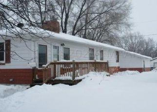 Casa en Remate en Wahpeton 58075 3RD ST S - Identificador: 4460792469