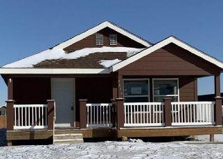 Casa en Remate en Williston 58801 BORDER AVE - Identificador: 4460793341