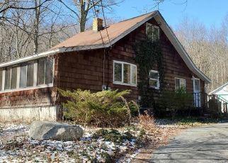 Casa en Remate en Wurtsboro 12790 FISH HATCHERY RD - Identificador: 4460809102