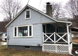 Casa en Remate en Penn Yan 14527 STATE ROUTE 54A - Identificador: 4460813940