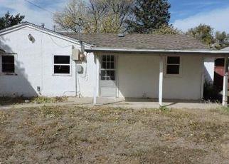 Casa en Remate en Clayton 88415 CHESTNUT ST - Identificador: 4460835837