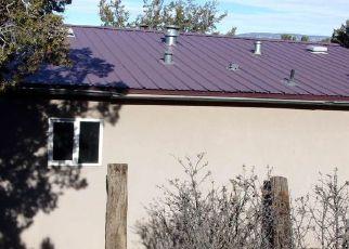 Casa en Remate en Capitan 88316 JUNIPER DR - Identificador: 4460841974