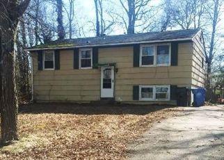 Casa en Remate en Ledyard 06339 CARTRIDGE TRL - Identificador: 4460854214