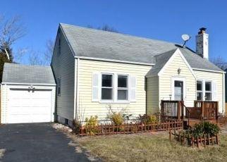 Casa en Remate en Hamden 06514 W HELEN ST - Identificador: 4460871748