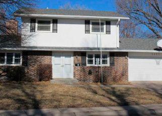 Casa en Remate en North Platte 69101 WILLIAM AVE - Identificador: 4460879628