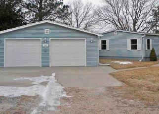 Casa en Remate en North Platte 69101 HILLCREST DR - Identificador: 4460882248