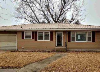 Casa en Remate en Campbell 68932 TAYLOR ST - Identificador: 4460883567