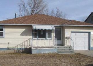 Casa en Remate en Gering 69341 7TH ST - Identificador: 4460885312