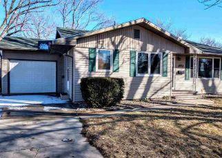 Casa en Remate en Kearney 68847 F AVE - Identificador: 4460886188