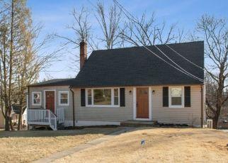 Casa en Remate en Stirling 07980 HIGH ST - Identificador: 4460888830