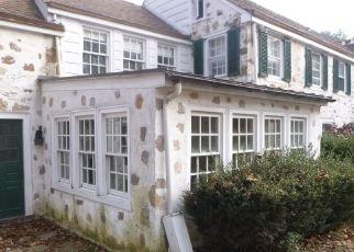 Casa en Remate en Villanova 19085 MEADOWBANK RD - Identificador: 4460894517