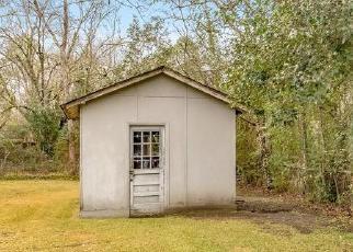 Casa en Remate en Montgomery 36116 AMHERST DR - Identificador: 4460905466