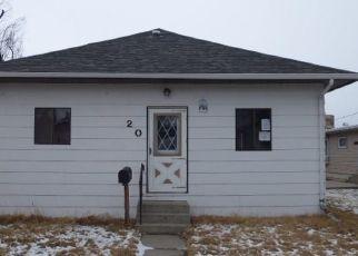 Casa en Remate en Hardin 59034 N CRAWFORD AVE - Identificador: 4460922995