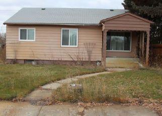 Casa en Remate en Terry 59349 TOWNE AVE S - Identificador: 4460923424