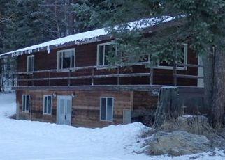 Casa en Remate en Hungry Horse 59919 GAMMA RD - Identificador: 4460924741