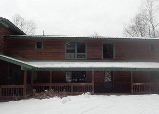 Casa en Remate en Bigfork 59911 LAZY SWAN LN - Identificador: 4460925165
