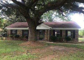 Casa en Remate en Theodore 36582 HIGHMONT DR - Identificador: 4460934371