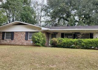 Casa en Remate en Mobile 36606 SALVIA CT - Identificador: 4460938762
