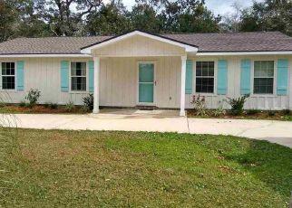 Casa en Remate en Orange Beach 36561 SHERRI LN - Identificador: 4460941374