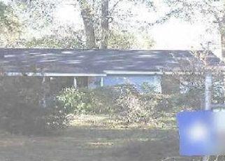 Casa en Remate en Brooklyn 39425 LULA COOLEY RD - Identificador: 4460942252