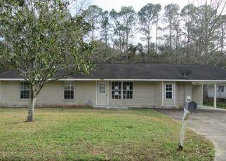 Casa en Remate en Biloxi 39532 WAYCROSS DR - Identificador: 4460945765