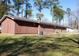 Casa en Remate en Atmore 36502 MARTINVILLE LOOP - Identificador: 4460949708