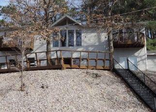 Casa en Remate en Lake Ozark 65049 ULMUS RD - Identificador: 4460958457