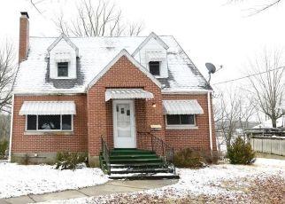 Casa en Remate en Jefferson City 65101 GREEN BERRY RD - Identificador: 4460971155