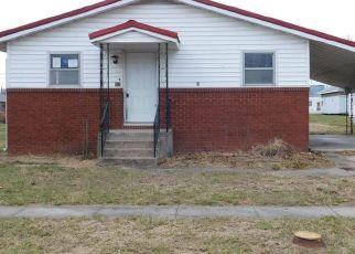 Casa en Remate en Laddonia 63352 E 3RD ST - Identificador: 4460987362