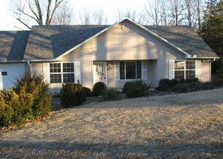 Casa en Remate en West Plains 65775 PRIVATE ROAD 1774 - Identificador: 4460988689