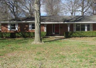 Casa en Remate en Sikeston 63801 KRAMER DR - Identificador: 4460993950
