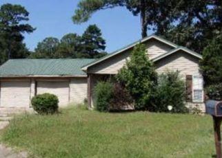 Casa en Remate en Jackson 39212 GLENSTONE CIR - Identificador: 4461009259