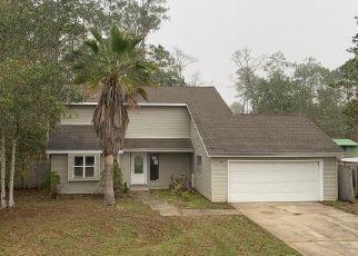 Casa en Remate en Diamondhead 39525 DIAMONDHEAD DR N - Identificador: 4461017591