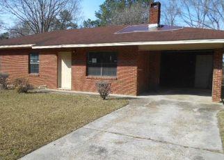 Casa en Remate en Prentiss 39474 GHOLAR RD - Identificador: 4461023274
