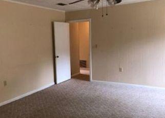 Casa en Remate en Pachuta 39347 HIGHWAY 18 - Identificador: 4461025919