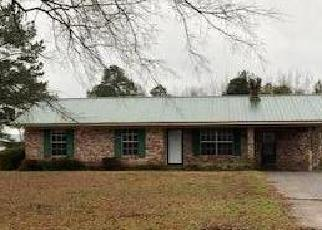 Casa en Remate en Pachuta 39347 COUNTY ROAD 1848 - Identificador: 4461028986