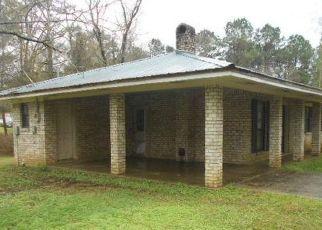 Casa en Remate en Meadville 39653 WILLIAMS ST - Identificador: 4461032476