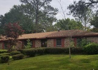 Casa en Remate en Jackson 39213 VAN BUREN RD - Identificador: 4461041230