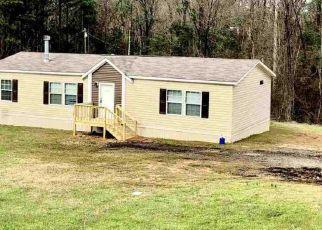 Casa en Remate en Meridian 39301 HIGHWAY 19 S - Identificador: 4461042554