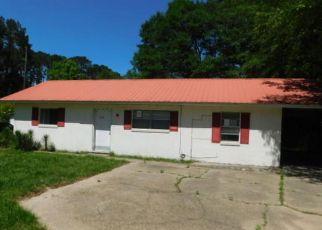Casa en Remate en Waynesboro 39367 PINE ST - Identificador: 4461046494