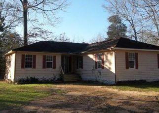 Casa en Remate en Columbia 39429 1/2 N MAIN ST - Identificador: 4461063124